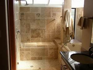 Bathroom remodeling bathroom remodel cost project for Cost of a new bathroom