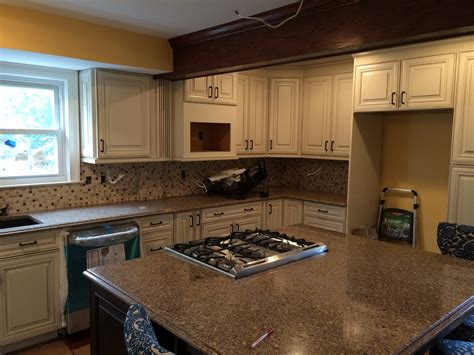 american woodmark kitchen cabinets specs cabinets ideas american woodmark kitchen cabinets at