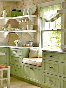 Designs Of Kitchen Furniture The 25 Best Small Kitchen Designs Ideas On Small Kitchens Small Kitchen Lighting
