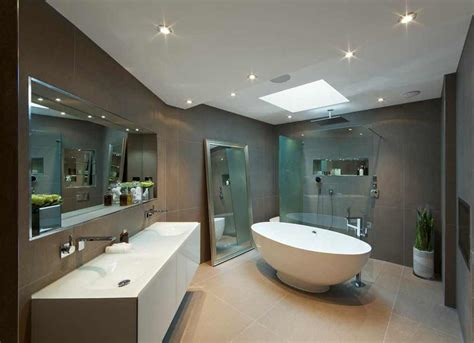 bathrooms bathroom suites gainsborough quality