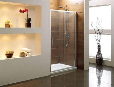 schiebetuer duschkabinen fuer moderne badezimmer