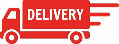 Delivery Icon Truck Deliveries Icons Cake