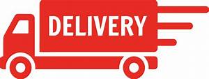 Delivery Pictures to Pin on Pinterest - PinsDaddy