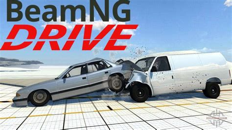 beamng drive system requirements minimum  recommended