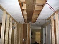 removing a wall Removing Load Bearing Wall - Remodeling - DIY Chatroom ...