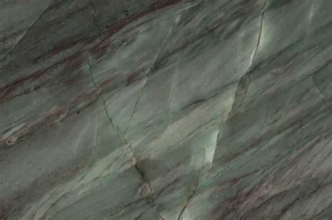 emerald green quartzite tampa bay marble  granite