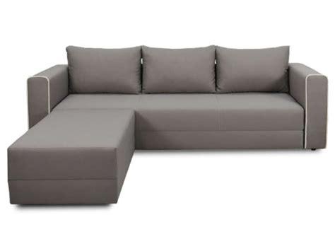 canapé d angle 200 euros canapé d 39 angle pas cher promo et soldes la deco