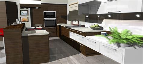cuisine en 3d gratuit davaus logiciel design cuisine gratuit avec des