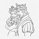 Coloring Pages Couple Anime sketch template
