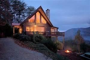 anniversary blue ridge cabin rental north georgia With honeymoon cabins in georgia