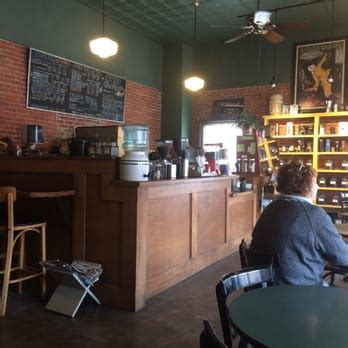 Get directions, reviews and information for aspen coffee in stillwater, ok. Aspen Coffee Company - 19 Photos & 33 Reviews - Coffee & Tea - 111 W 7th Ave, Stillwater, OK ...