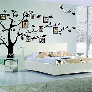Wall decor for master bedroom : Decorations master bedroom wall decor ideas for and how to