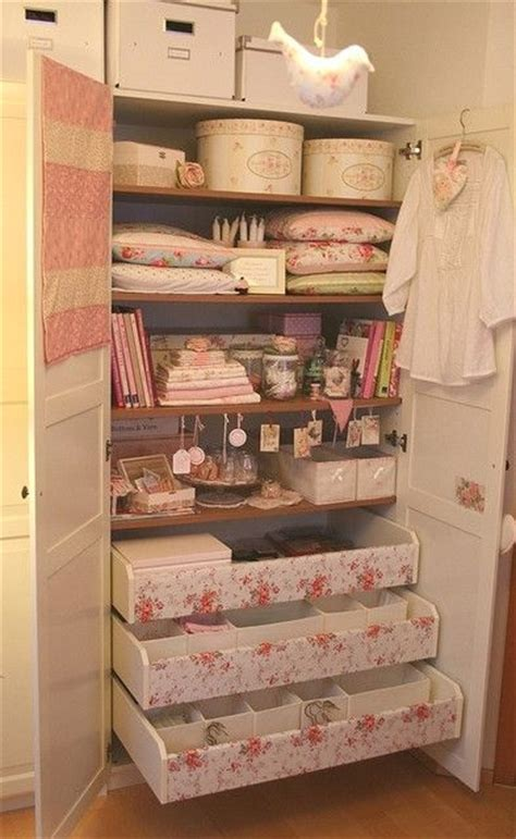 shabby chic organization ideas bedroom closets shabby chic interior design ideas founterior