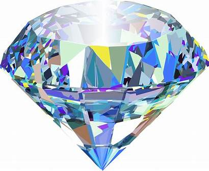 Crystal Diamond Pngio Transparent Clip Unlimited