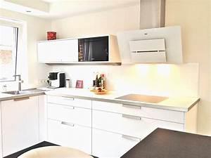 Arbeitsplatte Küche Beige : ber hmt holz arbeitsplatte k che zeitgen ssisch die kinderzimmer design ideen ~ Indierocktalk.com Haus und Dekorationen