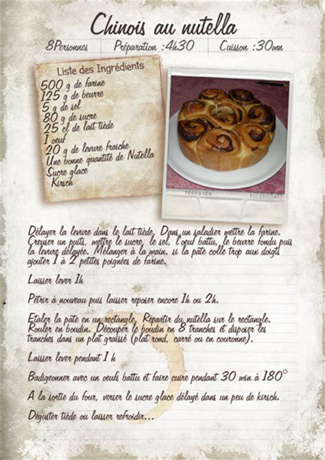 recette de cuisine humoristique exemples de livre de recettes personnalisés