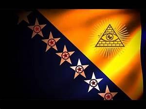 Nametnuta Zastava Bih