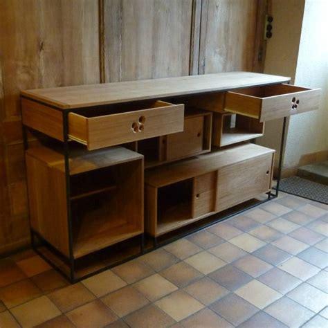 plan meuble cuisine meuble plan de travail cuisine wikilia fr