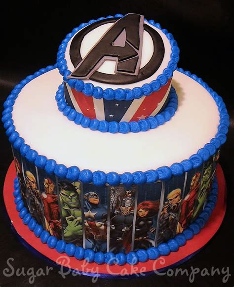 avengers sheet cake ideas cake recipe