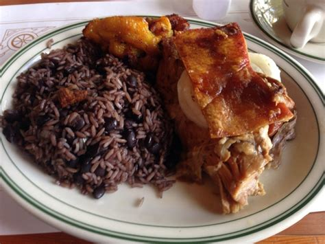 cuban cuisine in miami cuban cuisine in miami 28 images versailles miami s