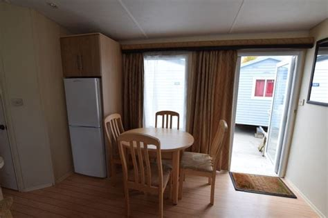 Home Harmony by Cosalt Harmony Mobil Home D Occasion 15 000 Zen