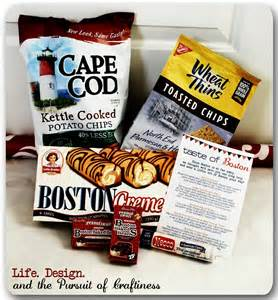 boston gift baskets design and the pursuit of craftiness taste of