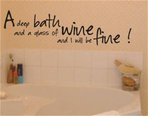 Bathroom Phrases Quotes Quotesgram