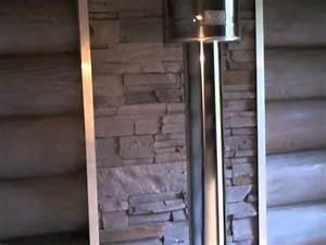 Sauna Für Garten : feuer sauna f r den garten aus restmaterialien youtube ~ Buech-reservation.com Haus und Dekorationen