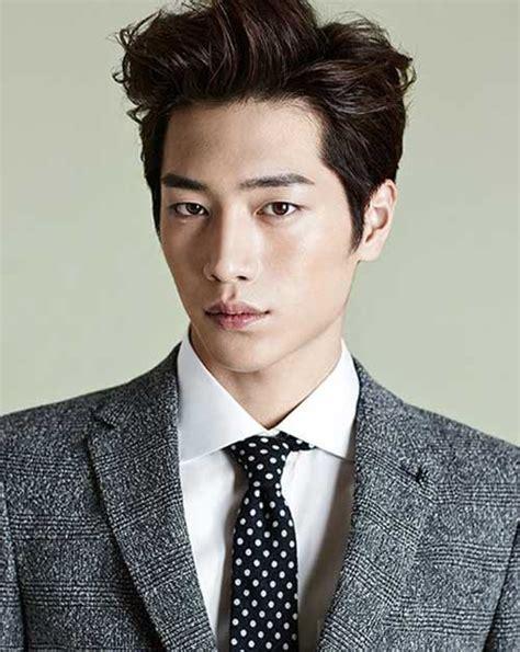 korean hairstyles  men mens hairstyles