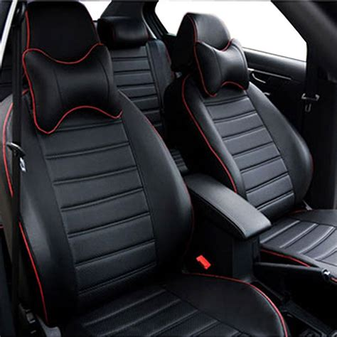 housse de siege 206 popular custom leather car seat covers buy cheap custom