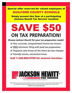 tax preparer quotes quotesgram With tax preparation flyers templates