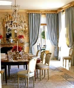ROBINS EGG BLUE Silk curtain, dupioni silk, window dressing, draping, interior decor, window treatment, light blue, blue, pastel