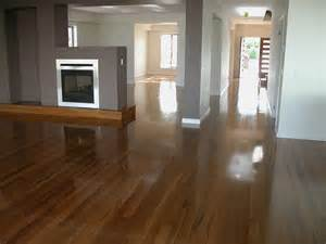 care of engineered hardwood floors greencheese org