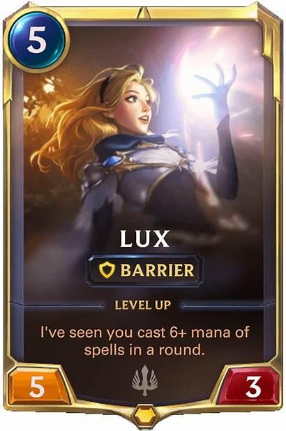 Runeterra Legends Cards Card League Games Riot