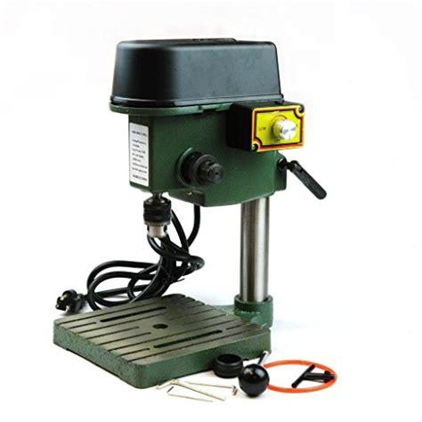 benchtop drill press tools mar  reviews