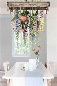 922 best images about window display ideas on pinterest With kitchen colors with white cabinets with faire des fleurs en papiers