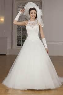 robe de mariã e ventes privées robe de mariée élénore