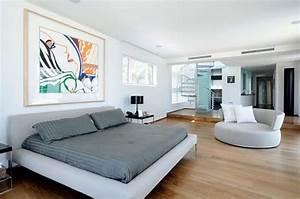 Awesome Come Pitturare Camera Da Letto Moderna Photos - Home Design ...