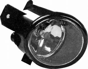 Antibrouillard Clio 2 : feu antibrouillard avant droit renault clio 3 phase 2 neuf pare chocs phare projecteur ~ Medecine-chirurgie-esthetiques.com Avis de Voitures