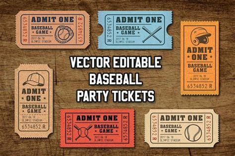 meal ticket designs templates psd ai word