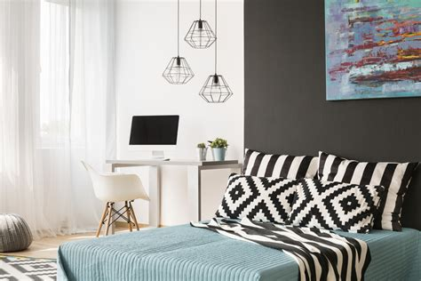 louer une chambre a marseille louer une chambre de bonne trendy louer une chambre de