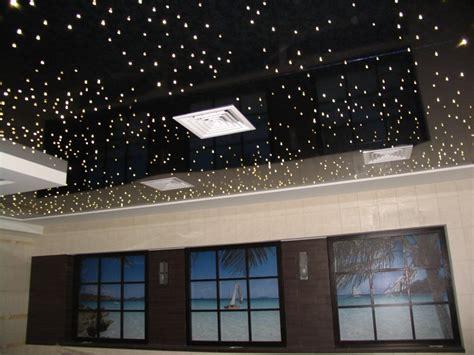 rt 2012 isolation plafond image plafond platre marocain 224 orleans cout travaux peinture m2 soci 233 t 233 ycjrvz