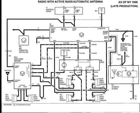 Scosche Wiring Harness Color Code Auto Electrical