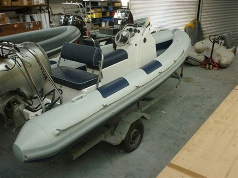 Rib Boat Dealers Uk by 17 Best Images About Boats On