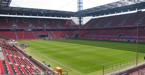 Girona vs Almeria Match Preview & Prediction - LaLiga Expert