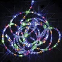 Tube Lumineux Exterieur : guirlande led en tube lumineux cordon lumineux exterieur ~ Premium-room.com Idées de Décoration