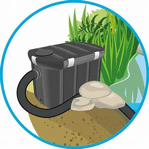 Stromverbrauch Pumpe Berechnen : pumpe filter system leistung erh hen ~ Themetempest.com Abrechnung