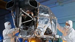 NASA Viz: Next Generation