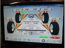 Regular Wheel Alignment Saves You Money In Longer Run