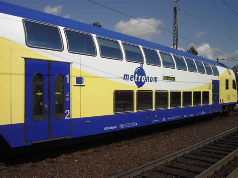 File:Metronom Uelzen 1067.jpg - Wikimedia Commons